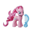 My Little Pony Pony Collection Pinkie Pie Brushable Pony