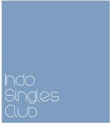 Indo Singles Club #3