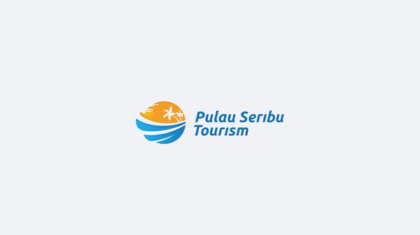 Pulau Seribu Tourism