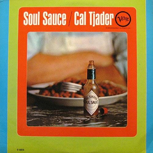 Hip Hop Album Covers Vs Jazz Soul Funk Rock