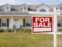 Langkah yang Tepat untuk Mendapatkan Rumah Dijual di Sekitar Bandung