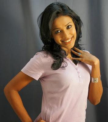 Wal Katha New 2016 Kandy Lamissi කැන්ඩි ලමිස්සි
