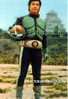 https://2.bp.blogspot.com/-NrWuEmKW5jQ/VrTMmWvGLEI/AAAAAAAAGNs/dFJP3SOliOw/s1600/Kamen_Rider_Ichigo_1.jpg