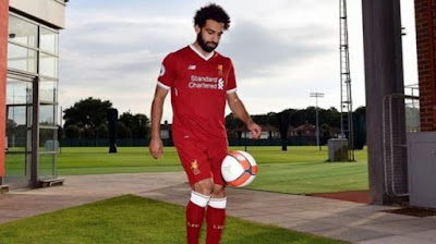 http://www.chalangesports.tk/2017/07/mohamed-salah-would-be-new-star-in.html