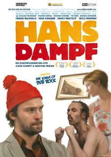 Hanz Dampf