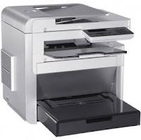 Dell B2375dnf Printer Driver