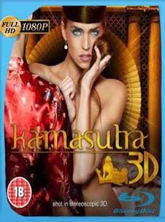Kamasutra 2012 HD [1080p] Latino [GoogleDrive] DizonHD