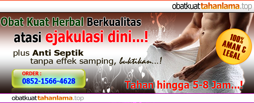 obat kuat ewean alami www klinikobatindonesia com agen resmi