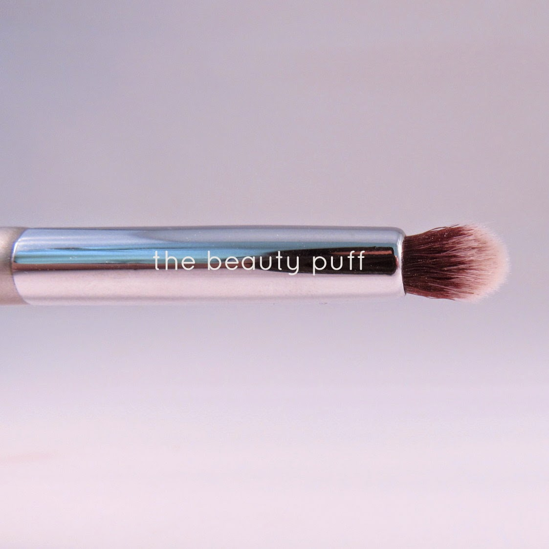 it brushes for ulta precision smudger - the beauty puff
