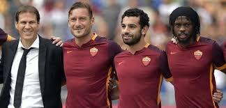 اخبار نادى روما اليوم الاثنين 7-3-2016 من الصحف الايطالية, رودريجيز سيغيب عن مباراة ريال مدريد للاصابة