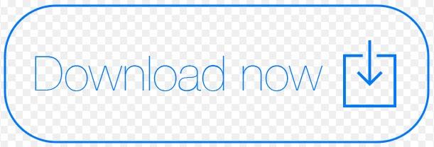 5 Situs Download Terlengkap,Terbaik Dan Recomended