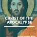 CHRIST OF THE APOCALYPSE: A ONE-DAY BIBLE STUDY OF THE BOOK OF REVELATION--TORONTO