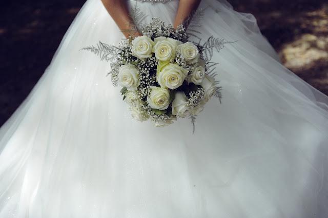 tarif besancon mariage photographe