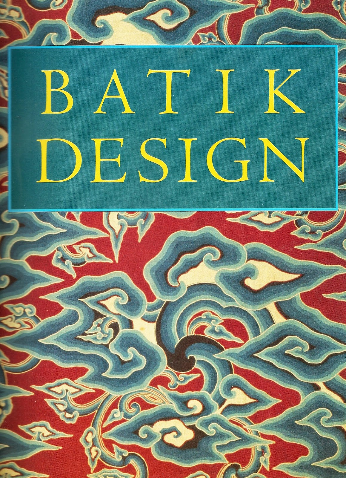 Unraveling Threads: Malaysia Batik