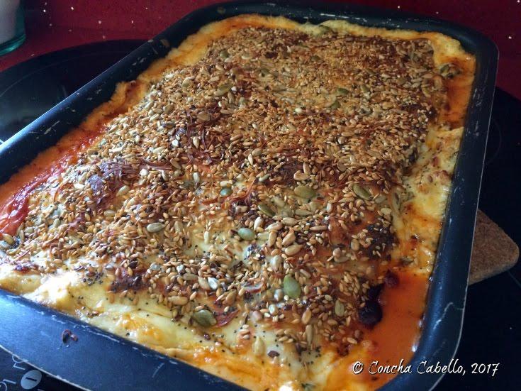lasaña-forno-boloñesa