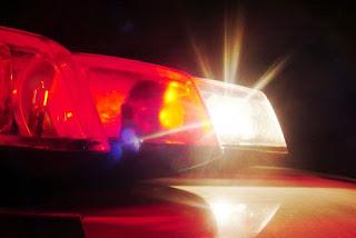 Polícia prende suspeito de estuprar menina de 8 anos em Belém