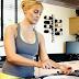 Η Ελεονώρα Μελέτη μπήκε στην κουζίνα! Δείτε τη συνταγή που παρουσίασε (video)