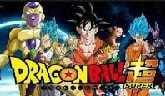 Dragon Ball Super – Episódio 87 – Caça aos caçadores! A aliança de Goku e 17!