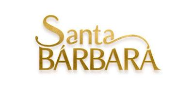 Banda Sonora Santa Bárbara