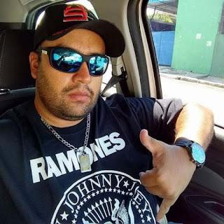 Nota de Falecimento: Thiago Ribeiro Cavalcante de Souza