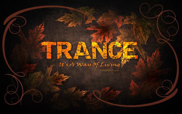macam musik trance
