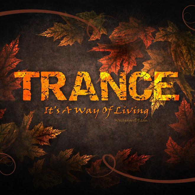 Macam Jenis Musik Trance Yang Populer Saat Ini