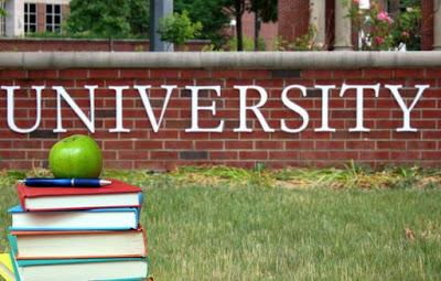 7 Tips Cara Memilih Kampus Yang Baik Untuk Kuliah