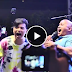 Watch: PNP chief Bato nakipagrakrakan sa Rakrakan Festival 2017 na may temang 'OPM Against Drugs'
