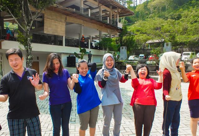 tour travel wisata adventure sukabumi