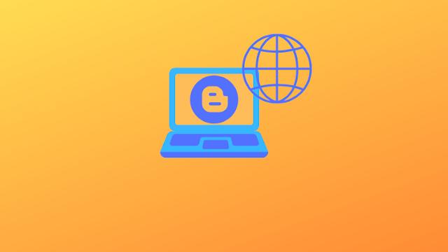 Il corso Come creare un blog su Blogger