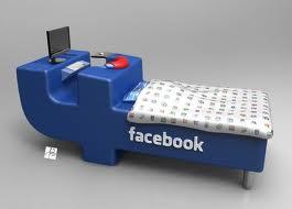 سرير خاص لمستخدمي الفيس بوك images22.jpeg