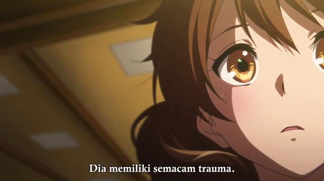 Hibike! Euphonium 2 Subtitle Indonesia Episode 03