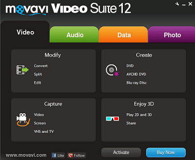 Movavi-video-suite-12-screen
