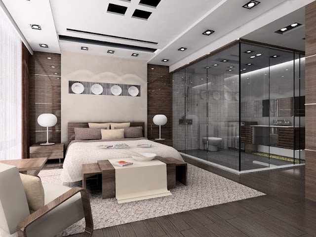 Boutique Interior Design: Make a Great Shop Ever! Boutique Interior Design: Make a Great Shop Ever! Epic Beautiful Home Interior Designs H14 For Home Decoration For Interior Design Styles with Beautiful Home Interior Designs