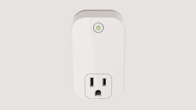 Smart and Innovative Power Outlets (15) 14