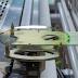 De RFID labels van een cent zijn gearriveerd
