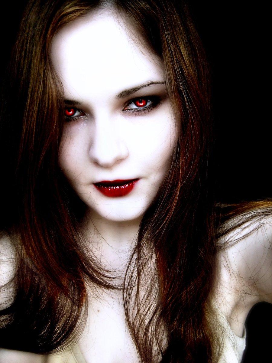 teen-real-vampire-allanah-starr-big-boob-adventures-bittorrent