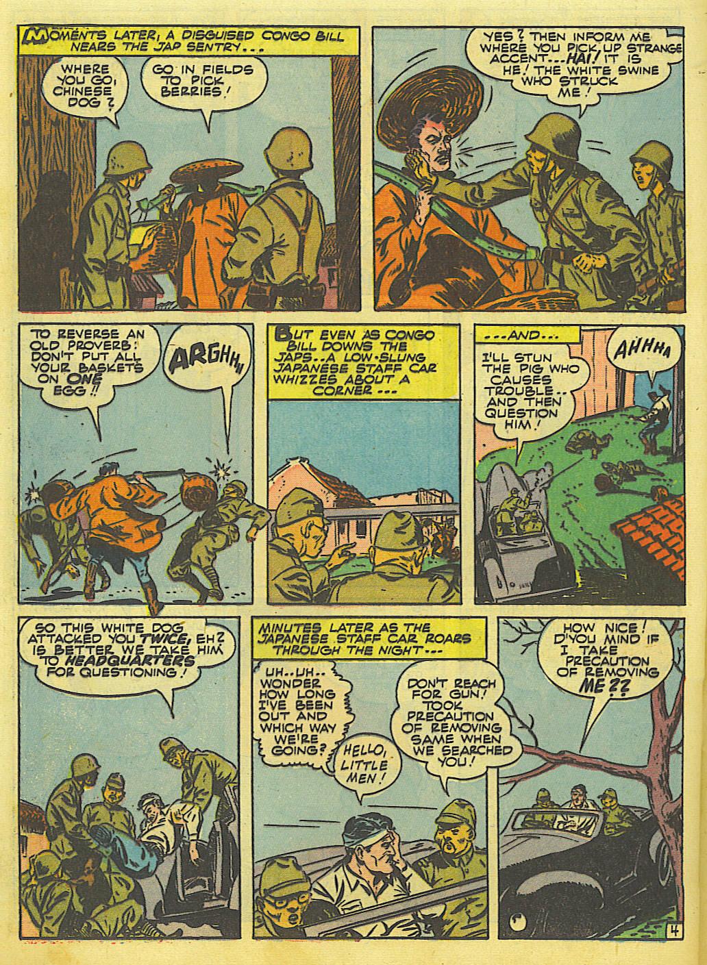 Action Comics (1938) 52 Page 51