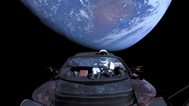 spacex-starman-teslroadster-mars