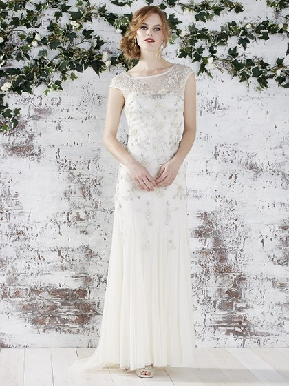 http://www.dressfashion.co.uk/product/scoop-neck-chiffon-tulle-beading-cap-straps-sweep-train-wedding-dress-ukm00022335-14409.html?utm_source=minipost&utm_  medium=1085&utm_campaign=blog
