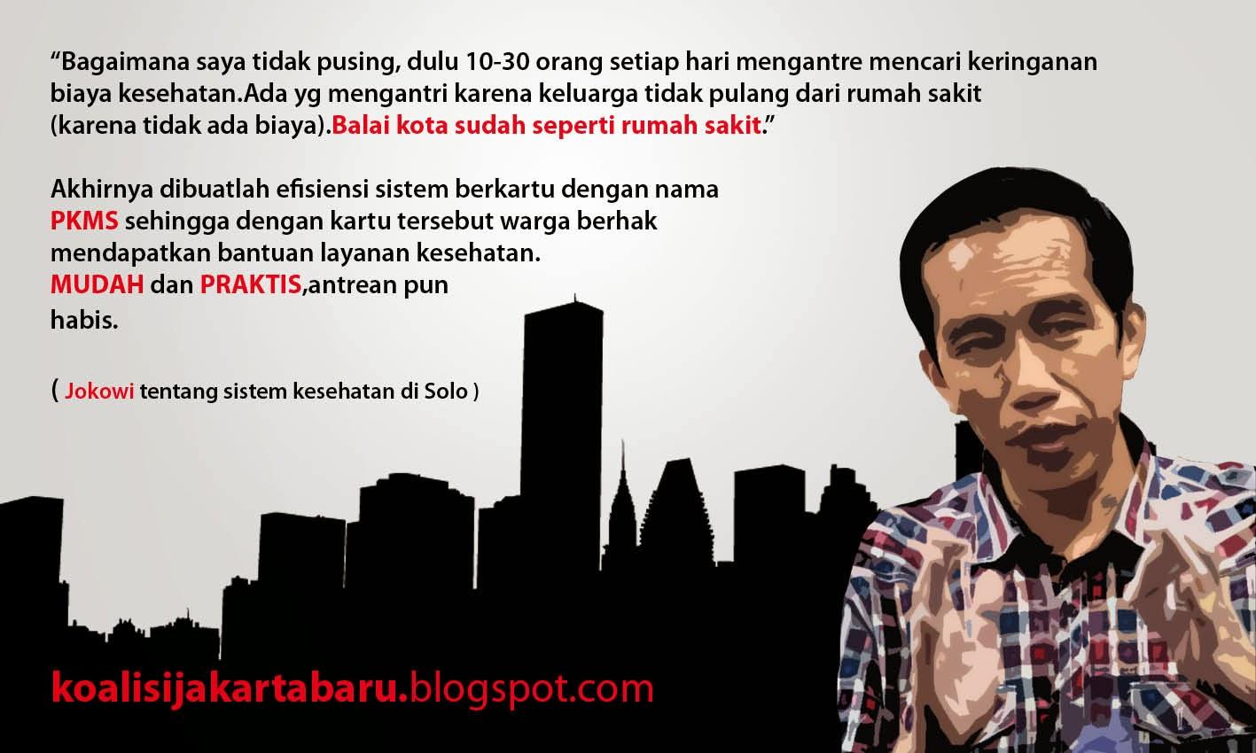 Segelas Kopi Celup Hangat Tokoh Tokoh Di Indonesia Dan Pemikiran