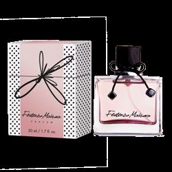 FM 354 Perfume de luxo Feminino