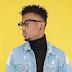AUDIO   Nedy Music – Unaniroga   Download Mp3