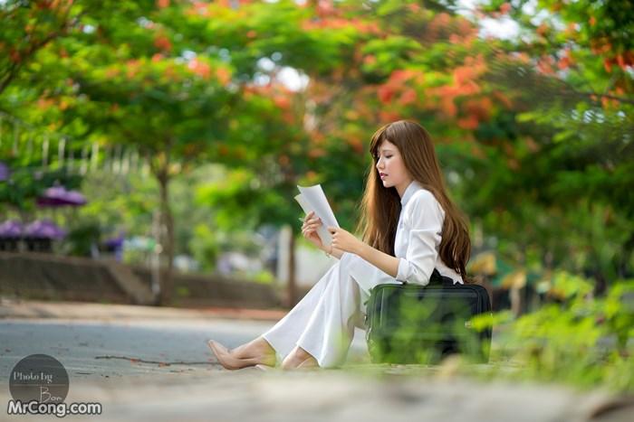 Image Girl-xinh-Viet-Nam-by-Hoang-Vu-Lam-MrCong.com-154 in post Những cô nàng Việt trẻ trung, gợi cảm qua ống kính máy ảnh Hoang Vu Lam (450 ảnh)