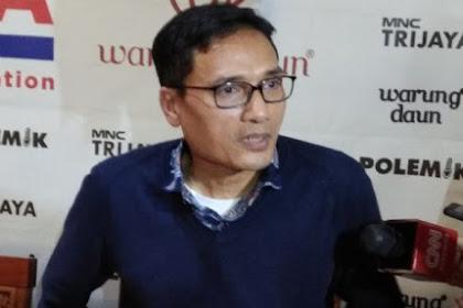 Jelang Rencana Deklarasi Prabowo - Sandiaga, Bagaimana Sikap PKS?