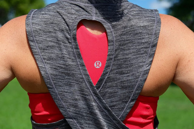 lululemon sculpt-it-muscle-tank-tight