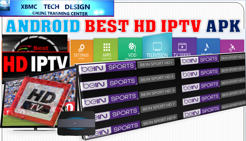 Download BestHDIPTV APK- FREE (Live) Channel Stream Update(Pro) IPTV Apk For Android Streaming World Live Tv ,TV Shows,Sports,Movie on Android Quick BestHDIPTV APK- FREE (Live) Channel Stream Update(Pro)IPTV Android Apk Watch World Premium Cable Live Channel or TV Shows on Android