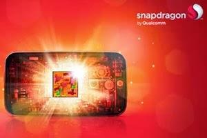 2018: Waktunya Smartphone Bertenaga Snapdragon 845