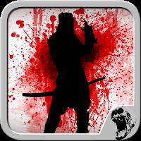 Dead Ninja Mortal Shadow v1.1.31