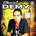Lirik Lagu Asmoro - Demy Banyuwangi